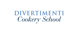 Divertimenti cookery school in London
