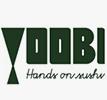 Yoobi logo