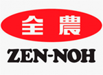 Zen-Noh Logo